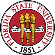 FSU New Logo