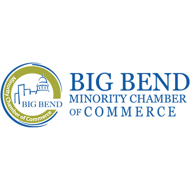big_bend_minority_chamber_of_commerece_square