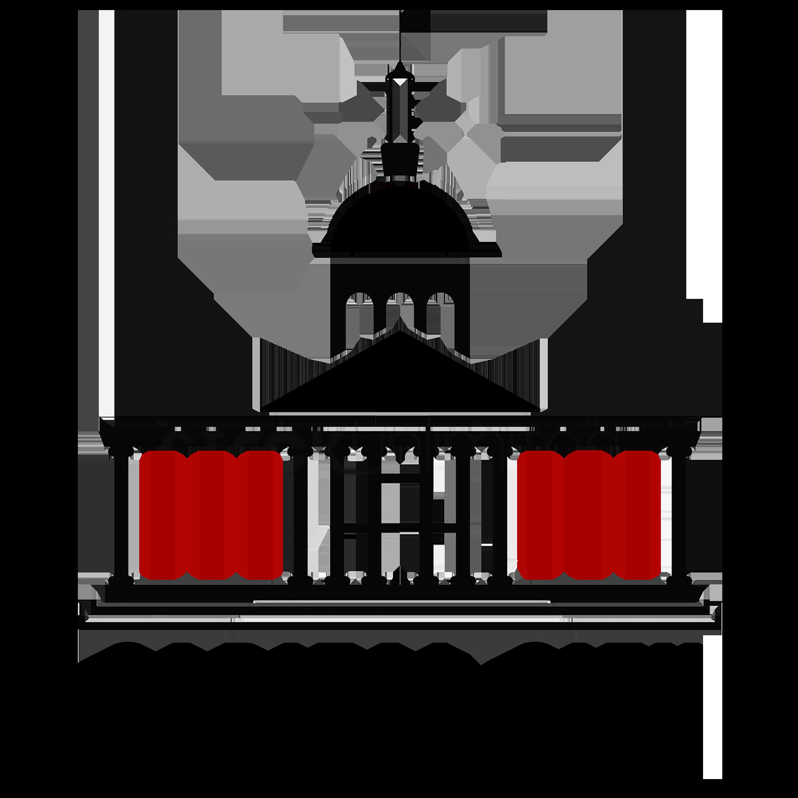 CCC_Logo_square