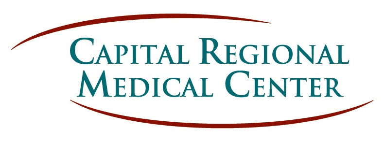 Capital Regional Medical Center