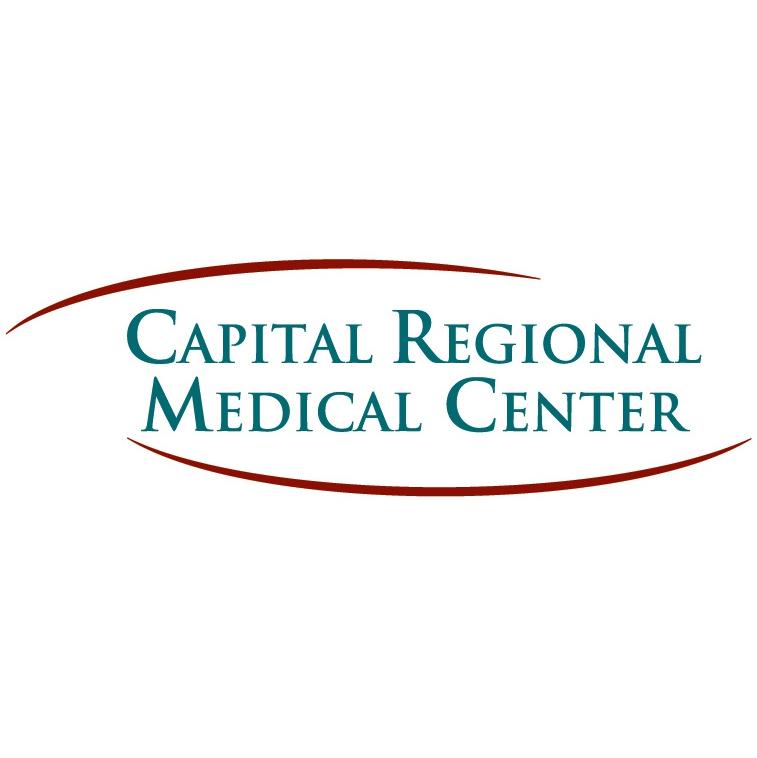 CRMC_MEDICAL_CENTER_color_square
