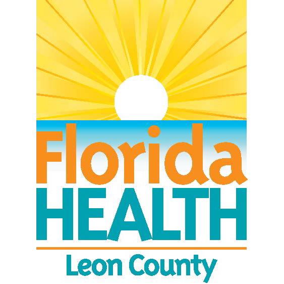 New LEON County logo_squ